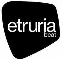 cropped-logo_etruria.png
